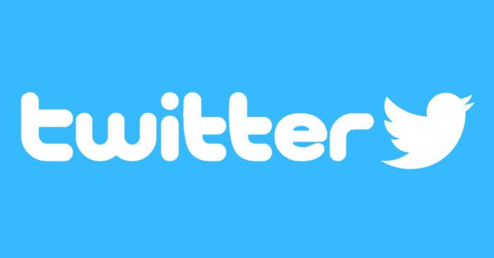 Twitter espagnol pas à pas