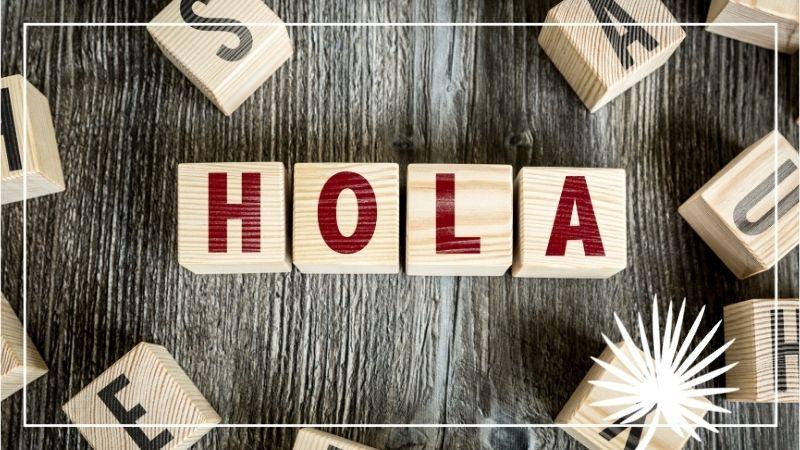 10 raisons apprendre espagnol