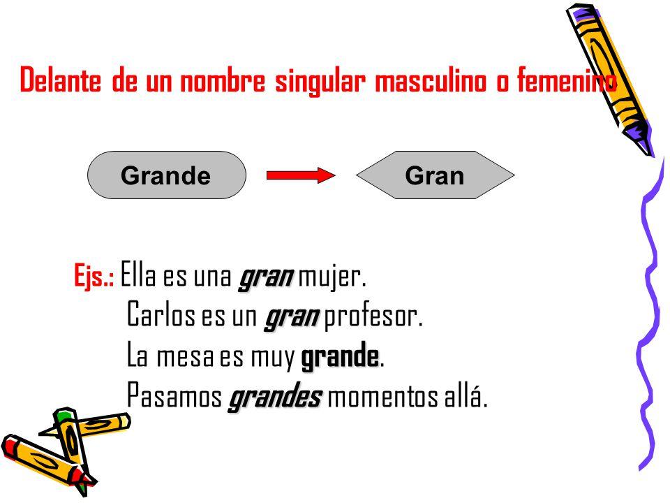 Les 7 Erreurs D Espagnol A Eviter A Tout Prix Espagnol Pas A Pas