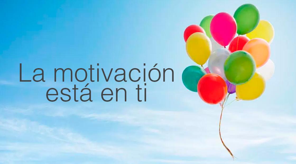 10 Citations Pour Garder La Motivation En Espagnol Espagnol Pas A Pas