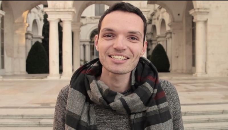 Karim Joutet Catalanité et immigration espagnole