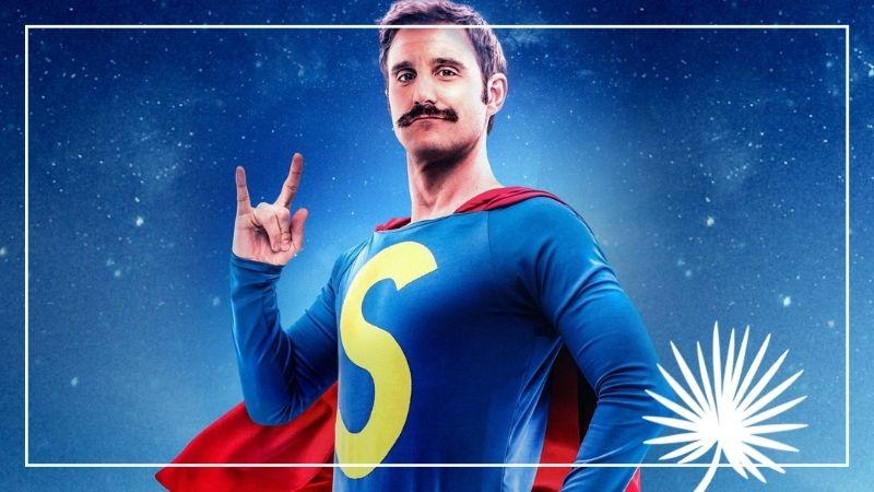 Superlopez ciné espagnol