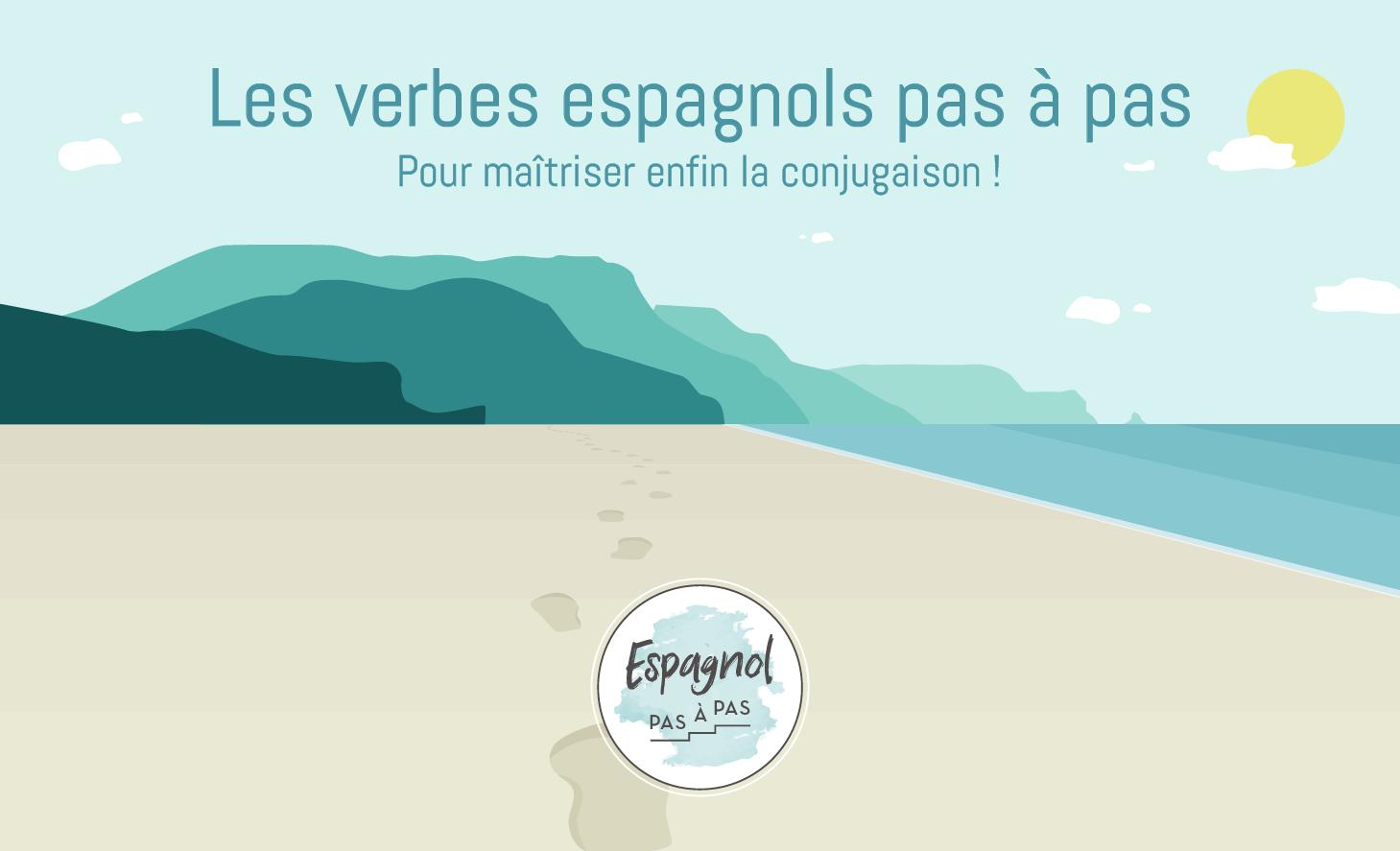 Tout Savoir Sur Le Passe Simple En Espagnol Conjugaison Et Emploi Espagnol Pas A Pas