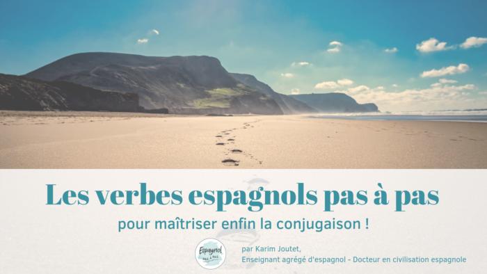 Tout Savoir Sur Ser En Espagnol Conjugaison Et Emploi Espagnol Pas A Pas