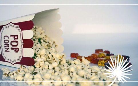 7 films cultes apprendre espagnol