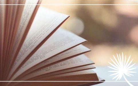 top 5 livres lire espagnol