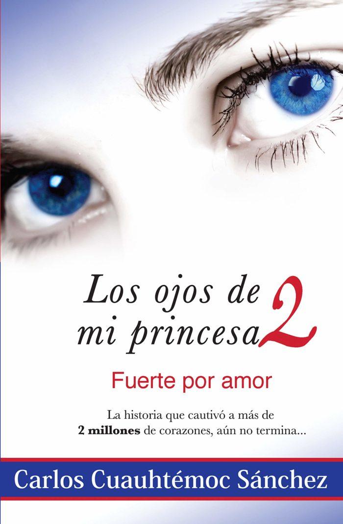 livres débutants espagnol