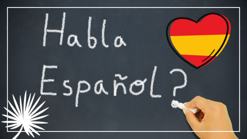 Debuter espagnol methode pour apprendre debutant