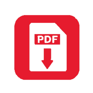 pdf verbes utilisés espagnol