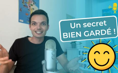 Quel est le secret des espagnols pour etre heureux