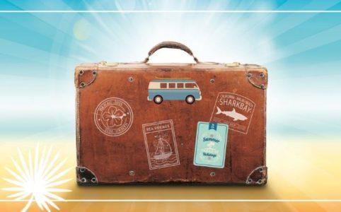 conseils expatriation vivre espagne