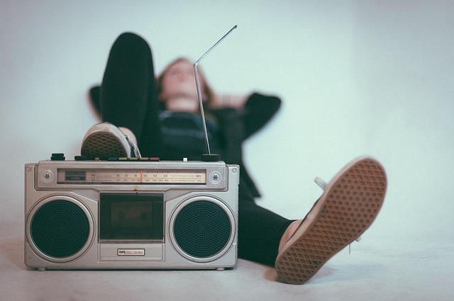 radio en espagnol podcasts