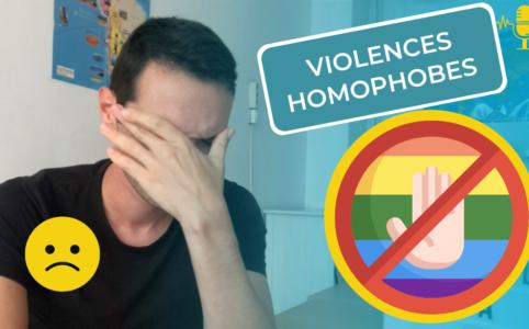 Espagne mort parce que gay