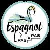 logo espagnol pas à pas